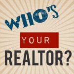 5 Tips For Finding The Perfect Realtor In Midland, TX