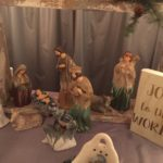 Midland Nativity Festival, the Kick off to a West Texas Christmas