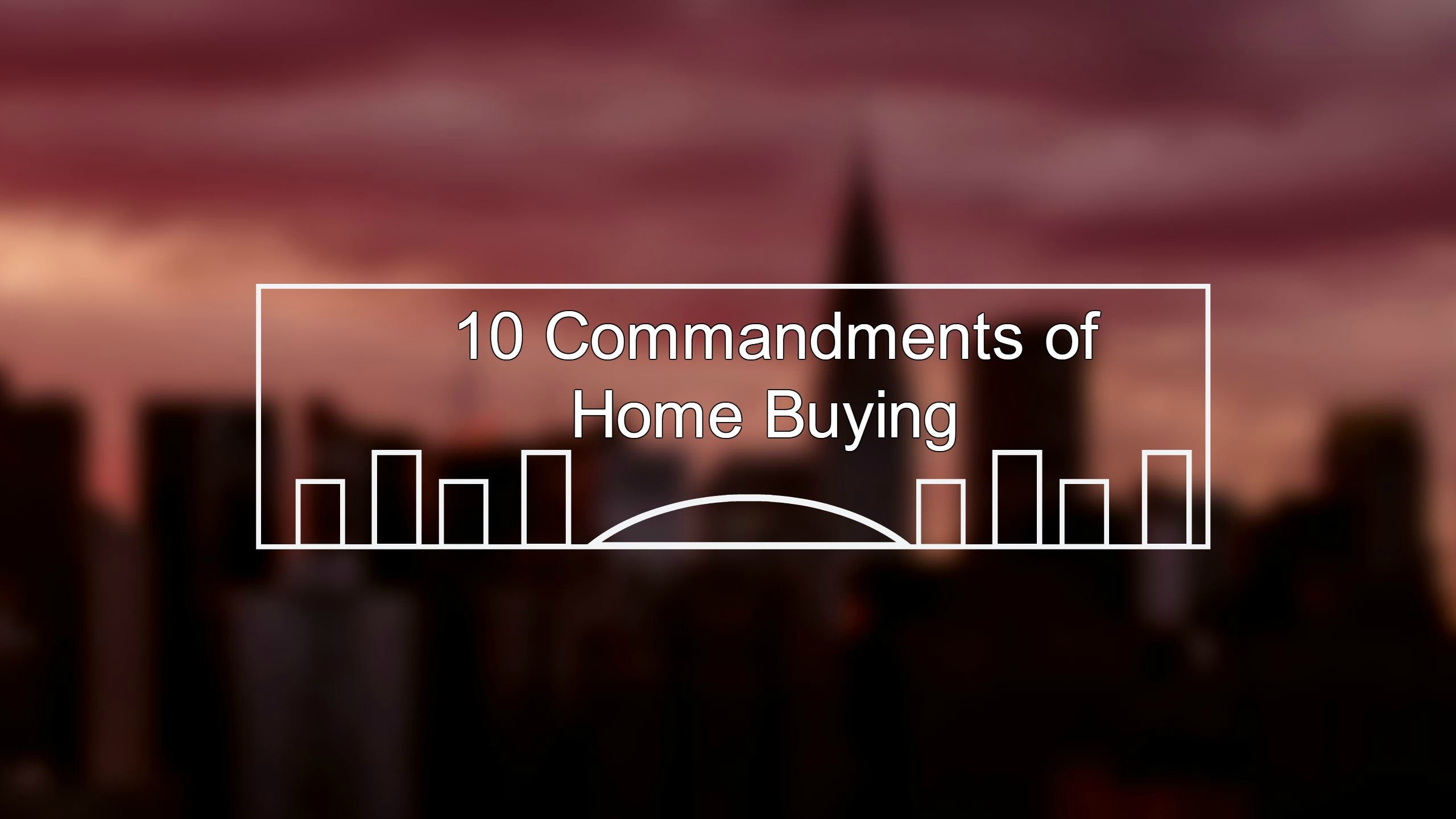 10-commandments-of-home-buying-in-midland
