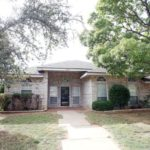 4907 Whitman Dr. Midland Texas