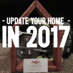 Update Your Home in 2017