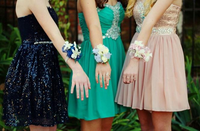Midlife Sentence   Prom Date Decline