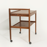 Modern Bar Cart. Marvel Bar Cart With Modern Bar Cart ...
