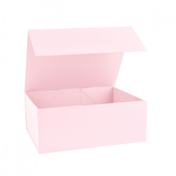 Baby Pink Magnetic Gift Boxes From Stock At Midpac In 2