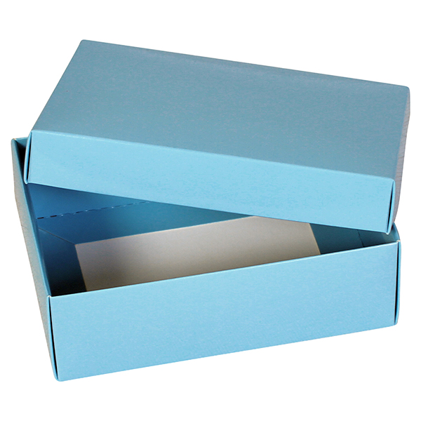 Large Gift Boxes - large gift boxes with lids