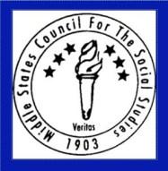 MSCSS Logo2