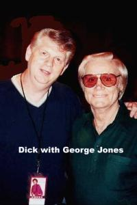 dick-and-george-jones-from-facebook