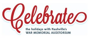 Celebrate your special day with War Memorial Auditorium