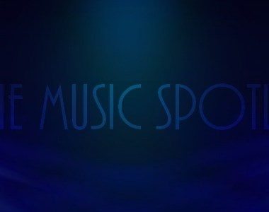 Indie Music Spotlight – Top Inbox Picks