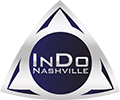 InDo Nashville Announces First Tenants – Entertainment Industry Entrepreneurial Space to Open This Month
