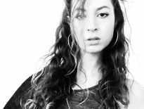 "Alexandra Releases Intense New Song/Video, ""Criminal"""