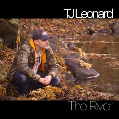 Interview with TJ Leonard – The River