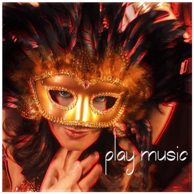 Rousing Flow Touches The Sensual Side With Play Music