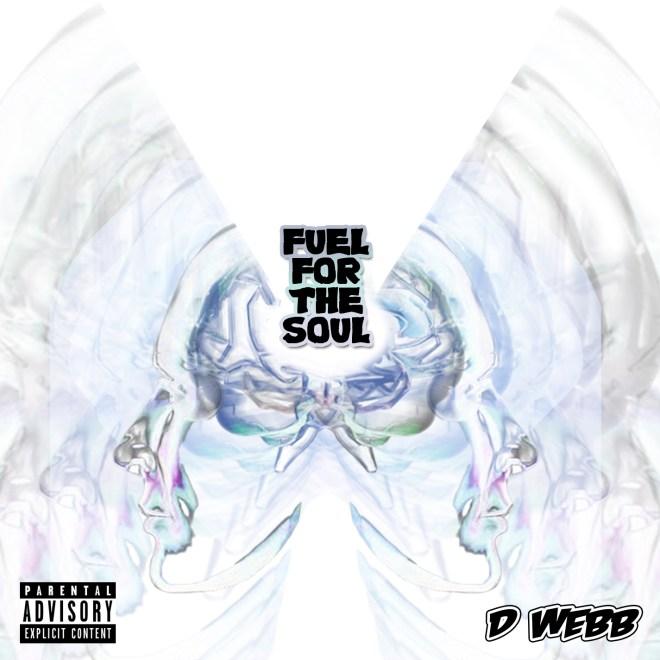 Dustin-Webb-Fuel-For-The-Soul.jpg
