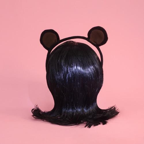 Headphone-Hair.jpg