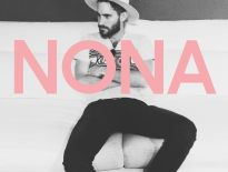 NONA – Honey Money – Release and Interview