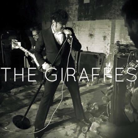 The-Giraffes.jpg