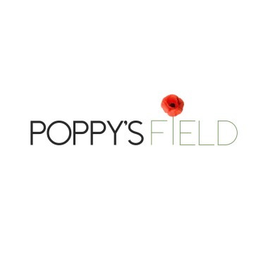 Interview with Poppy's Field – Cemetery To Lie