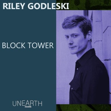 Riley Godleski Interview – Block Tower