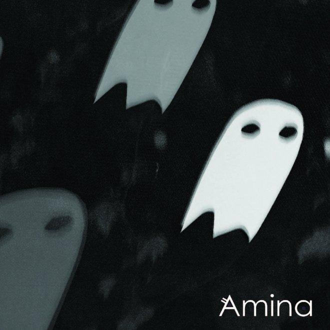 Amina-Cannibalize.jpg