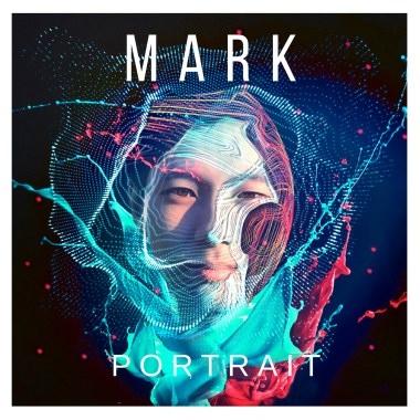 The Pristine, Infectious Pop Sounds of Mark's Portrait