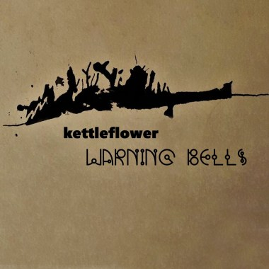 Interview with kettleflower – Warning Bells