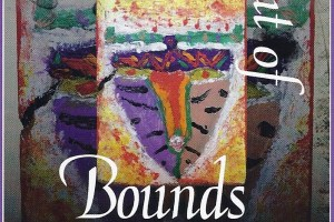 Art Out of Bounds