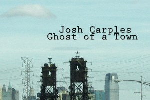 "Josh Carples: ""The Wind to Push the Sails"""