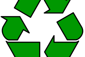 Where to Recycle in Montgomery and Beyond