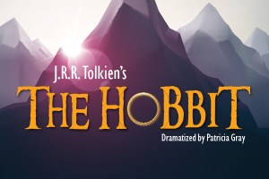 """You Are Not the Hobbit that You Were"""