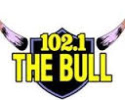 102.1 The Bull