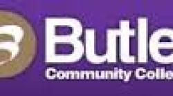 butler cc logo