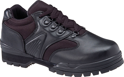 Police Shoes Shoes For Men Online
