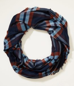 loft-plaid-inf-scarf