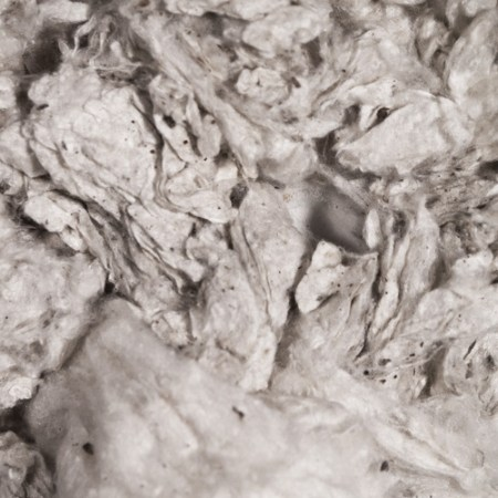 silks-angoras-blends-silk-noil-500x500