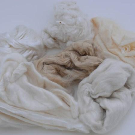 silk sampler-0878