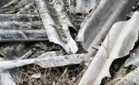 Mietminderung bei Asbest in der Fassade - Mietkrzung ...
