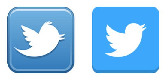 Smiley Girl Wallpaper Gallery Official Twitter Logos