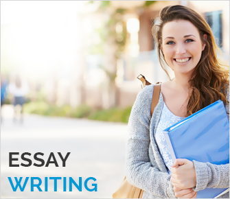 essays and term papers