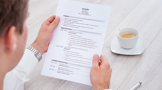 9 Free Resume Databases for Employers Search for Quality Candidates