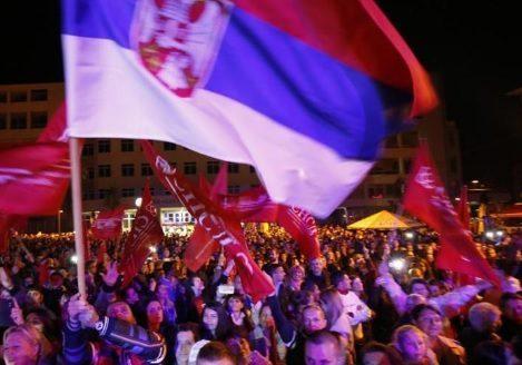 serbi-bosnia-srpska