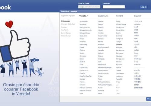 facebook-in-veneto-raixe-venete