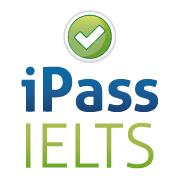 iPass_FB_180x180_compact