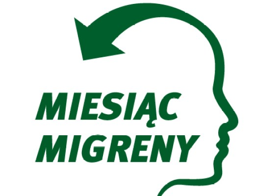 Miesi_c-Migreny