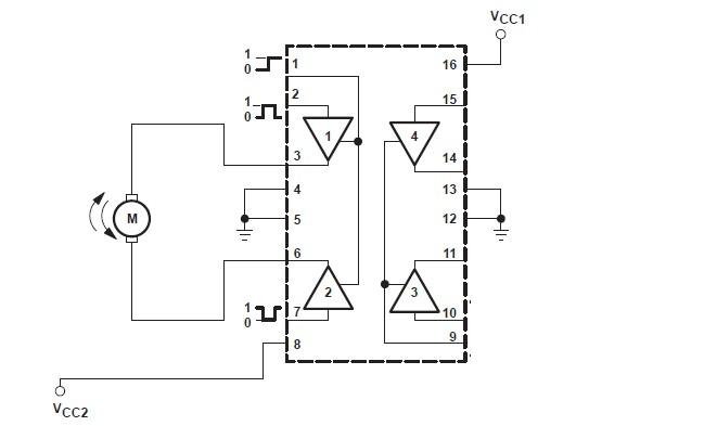 1979 kawasaki k z 650 wiring diagram