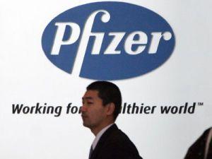 Pfizer1