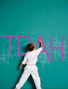 TDAH escuela