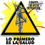 Radiaciones peligro2