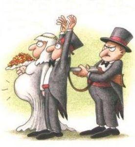 Matrimonio2