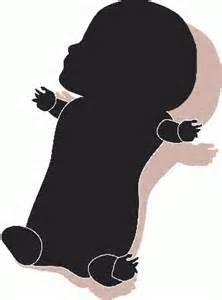 Talidomida feto